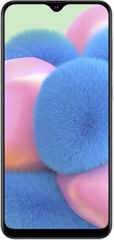 Samsung Galaxy A30s 32GB фиолетовый