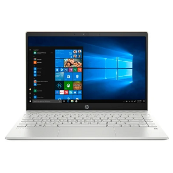 "Ноутбук HP Pavilion 13-an0037ur Core i7 8565U/8Gb/SSD256Gb/Intel UHD Graphics 620/13.3""/IPS/FHD (1920x1080)/Windows 10/gold/WiFi/BT/Cam (5CR29EA)"